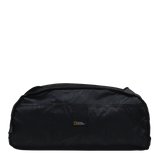 Bags luggage National Geographic Hk | luggageandbagsstore
