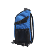 National Geographic Trail sling bag - N13408
