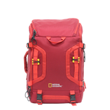 large outdoor backpack Nat Geo online | HK