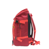 sporty and light outdoor backpack | Nat Geo Hong Kong