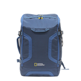 outdoor backpack 20 liter Nat geo | Hong Kong
