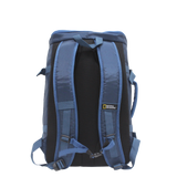 outdoor backpacks online | luggageandbagsstore.com Hk