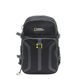 outdoor backpack | National Geographic Hong Kong