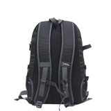 outdoor backpack National Geographic online | Hong Kong