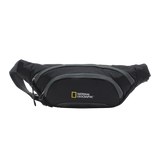 Nat Geo waist bag online | Hong Kong
