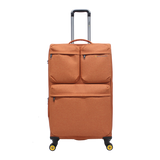 soft luggage national geographic | luggageandbagsstore.com