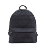 National Geographic HK small backpack