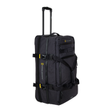 Wheel bag Nat Geo | luggageandbagsstore
