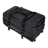 Double decker wheel bag of the National Geographic collection