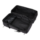 Nat Geo Expedition Double-Decker wheel bag