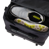 National Geographic wheel bags online