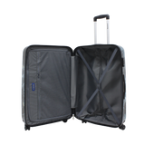 Saxoline luggage online in Hong Kong