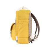 National Geographic knapsack | luggageandbagsstore.com