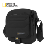 Bags luggage National Geographic in HK | luggageandbagsstore