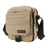 National Geographic shoulder bag