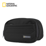 Cosmetic bag for men National Geographic