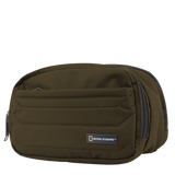 National Geographic Pro toilet bag - N00706