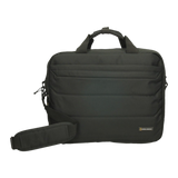National Geographic laptop bags | luggageandbagsstore.com