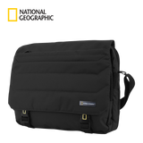 Bags luggage National Geographic | Hk luggageandbagsstore.com