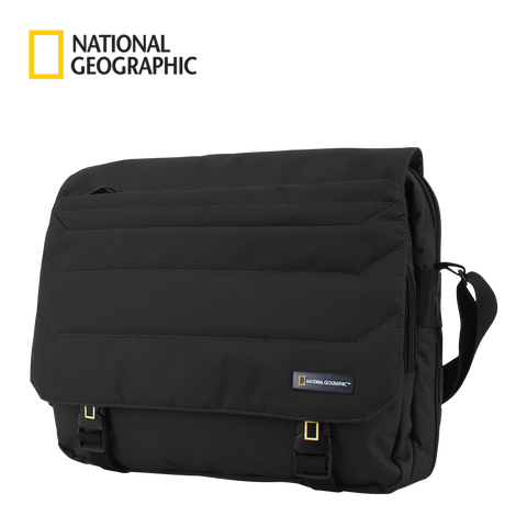 Bags luggage National Geographic