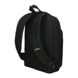 National Geographic laptop backpacks | luggageandbagsstore