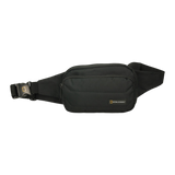 National Geographic adjustable waist bag | online at luggageandbagsstore.com