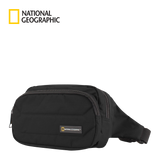 National Geographic waist bag fanny pack in HK