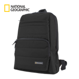 Light National Geographic city backpack | HK