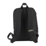 National Geographic Pro city bags | Hk
