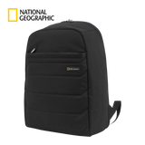 Bags, luggage National Geographic | luggageandbagsstore Hk