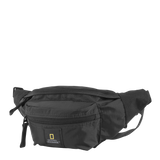 Waist Bag National Geographic | Hk