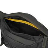 National Geographic Waist Bag