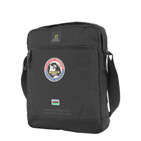 National Geographic shoulderbag