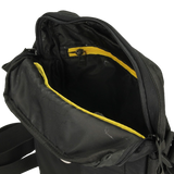 National Geographic bags online HK