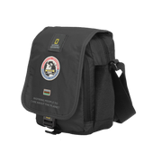 Shoulder Bags National Geographic | lugageandbagsstore.com