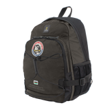 National Geographic Explorer laptop backpack