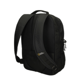 National Geographic Laptop Backpack