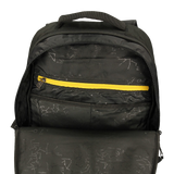 National Geographic Laptop Backpack constellation