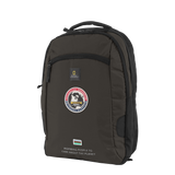 National Geographic Laptop Backpack brown online