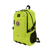 backpacks National Geographic in Hk | luggageandbagsstore