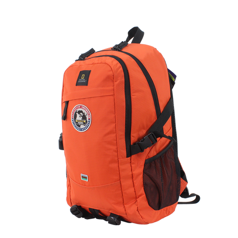 National Geographic backpack 25 Liter | luggageandbagsstore