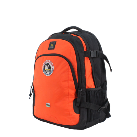 laptop backpack National Geographic