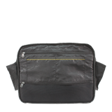 National Geographic N-Generation brief case - N04603
