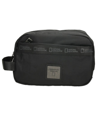 National Geographic Toiletries bag