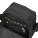 National Geographic small utility bag