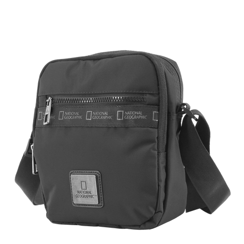 National Geographic Utility Bag