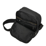 National Geographic shoulder bags