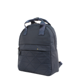 National Geographic Gate backpack - N04705.69