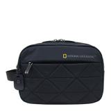 National Geographic Gate wash bag - N04711