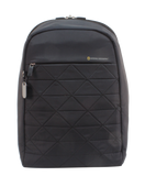 backpacks travelbags Nat Geo | luggageandbagsstore.com Hk
